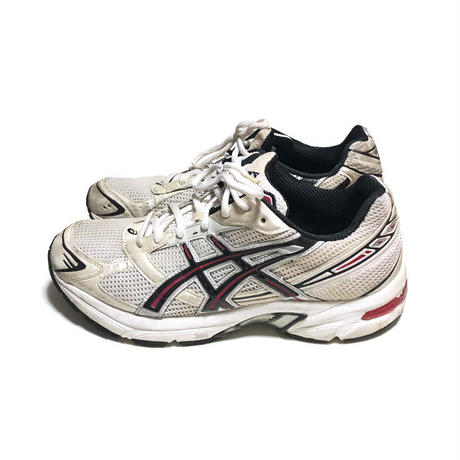 "【USED】00'S  ASICS DAD SNEAKERS ""GEL-1130 """