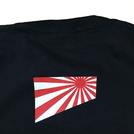 【DEAD STOCK】I'M BIG IN JAPAN T-SHIRT