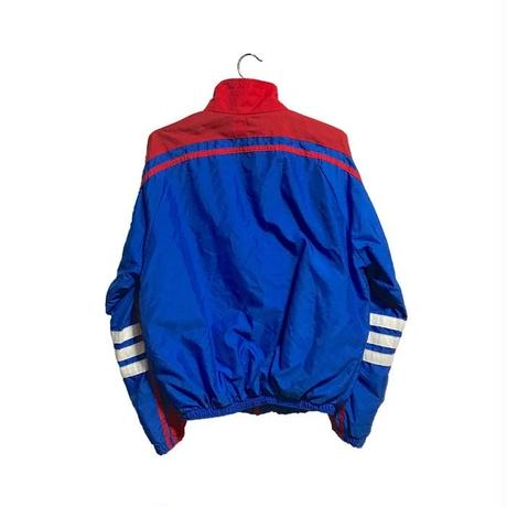【USED】80'S REEBOK OLD TRACK SUITS