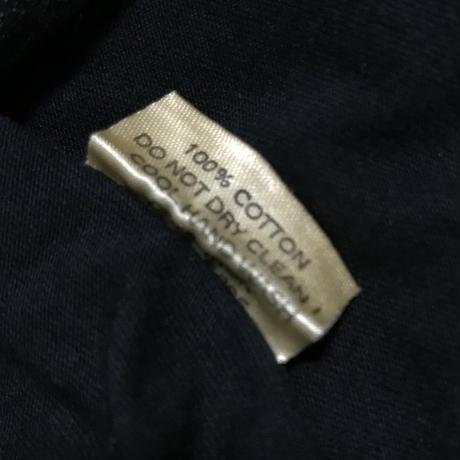 5b9658baef843f51a50004cd