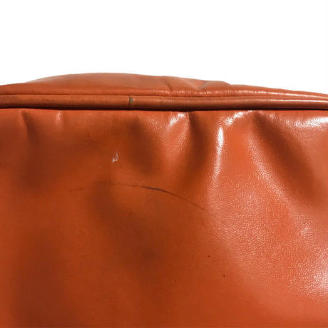 【USED】70'S COURREGES SHOULDER BAG