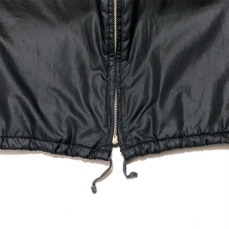 【USED】90'S HELMUT LANG PADDED JACKET