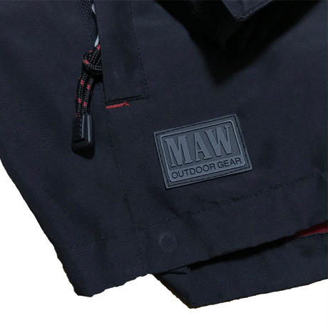 【USED】MARLBOLO 3-WAY MOUNTAIN JACKET