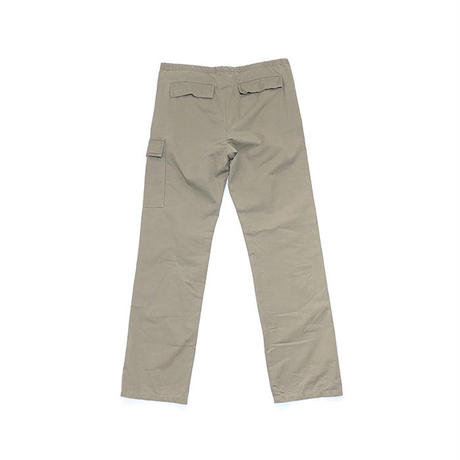 【USED】90'S HELMUT LANG EASY CARGO PANTS