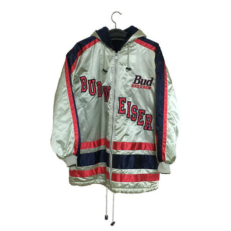 【USED】90'S BUD SPORTS COAT