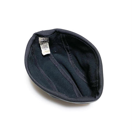 【USED】90'S CALVIN KLEIN WATCH CAP