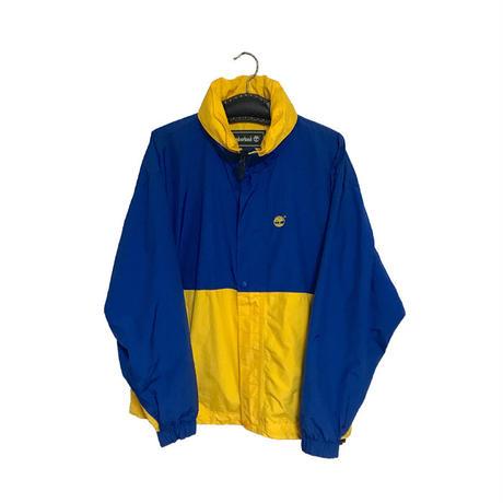 【USED】90'S TIMBERLAND MOUNTAIN JACKET