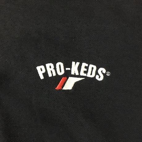【USED】90'S PRO-KEDS HOODIE