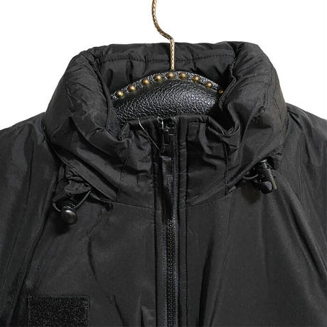 【DEAD STOCK】U.S.ARMY ECWCS GEN3 LEVEL7 PRIMALOFT JACKET
