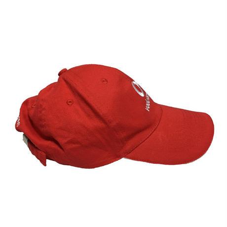 【USED】VODAFONE LOGO CAP