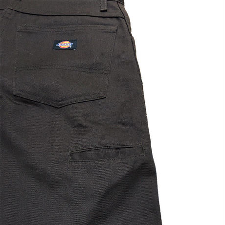 【USED】DICKIES WORK PANTS