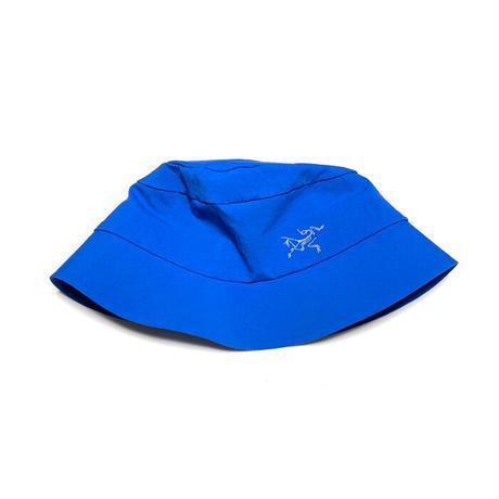 【USED】ARC'TERYX SINSOLO HAT