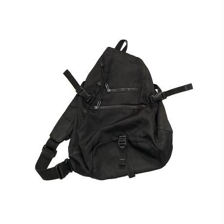 【USED】90'S-00'S OLD GAP BODY BAG