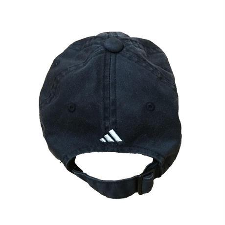【USED】90'S ADIDAS LOW CAP