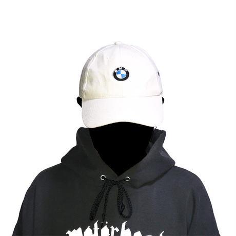 【USED】BMW CAP