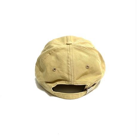 【USED】90'S IBM CAP