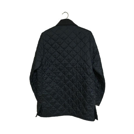 【USED】BURBERRYS QUILTING JACKET