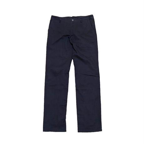 【USED】90'S JEAN PAUL GAULTIER LACE-UP BONDAGE PANTS