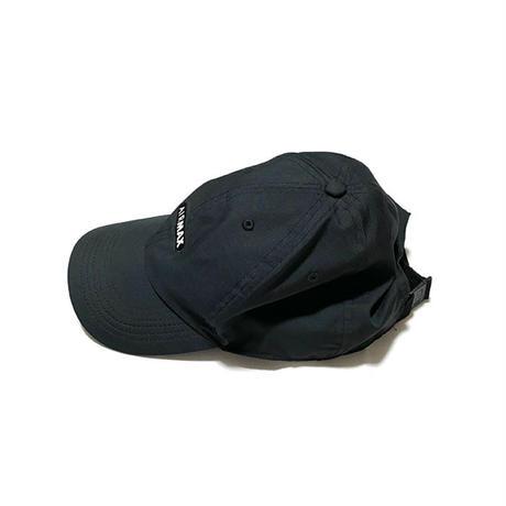 【USED】NIKE AIRMAX CAP