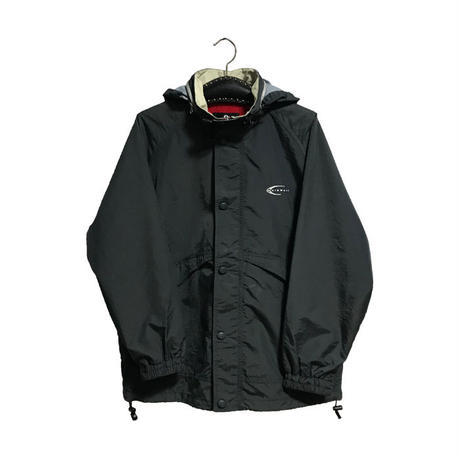 【USED】00'S AIRWALK MOUNTAIN JACKET