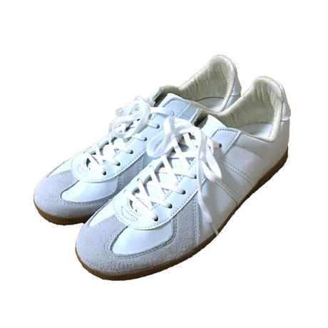 【DEAD STOCK】GERMAN TRAINER