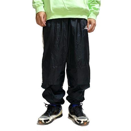 【USED】90'S-00'S ADIDAS NYLON TRACK PANTS