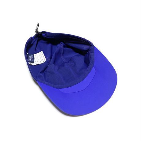 【USED】ARC'TERYX MOTUS HAT