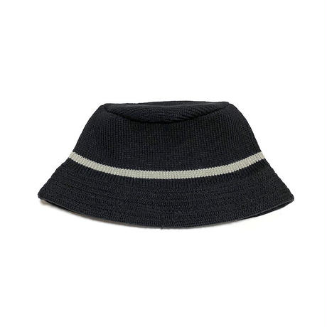 【DEAD STOCK】90'S-00'S UNKNOWN CRUSHER HAT