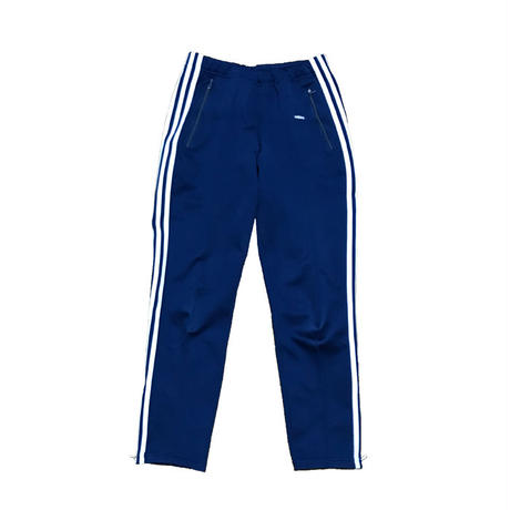 【USED】80'S ADIDAS OLD TRACK PANTS