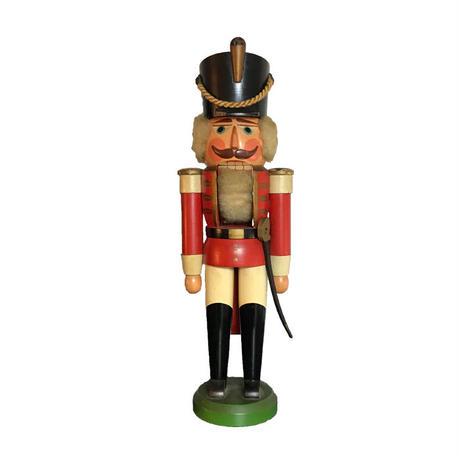 【USED】VINTAGE EXPERTIC GERMAN MADE NUTCRACKER