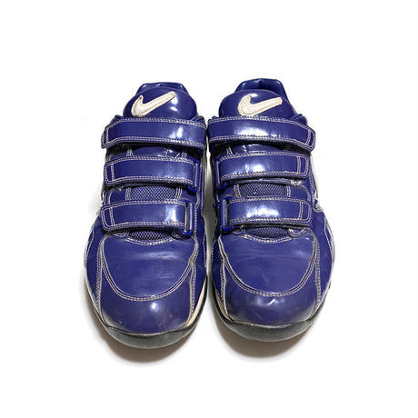 【USED】90'S NIKE VELCRO SNEAKERS