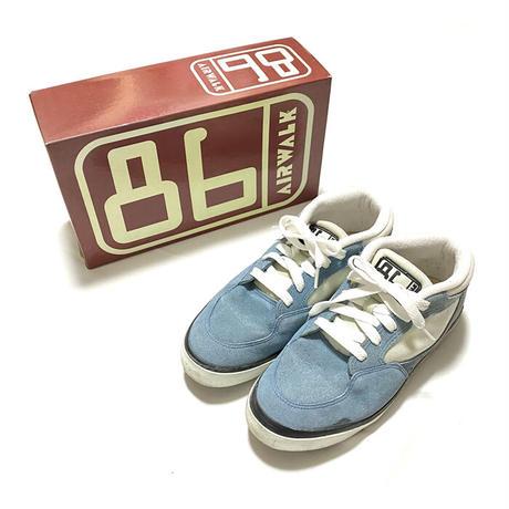 "【USED】90'S AIR WALK ""86"""