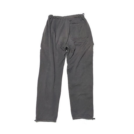 【USED】00'S GOODENOUGH SWEAT PANTS