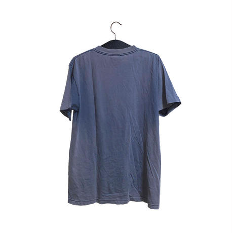 【USED】90'S XING CHARACTER T-SHIRT