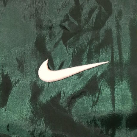 【USED】90'S NIKE S/S SPORTS PULLOVER