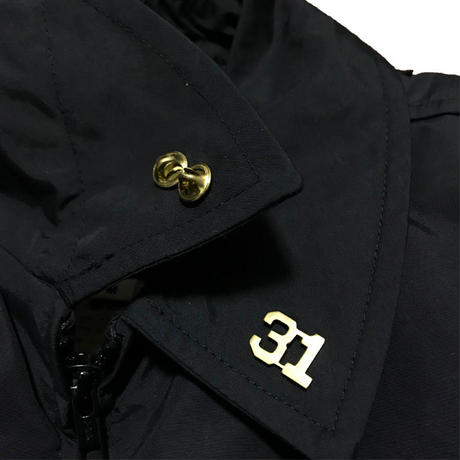 【USED】NYPD POLICE DUTY JACKET
