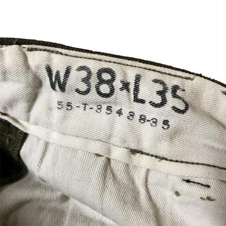 59c84ca9f22a5b6a53002b77