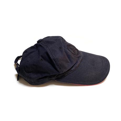 【USED】MERCEDES-BENZ CAP