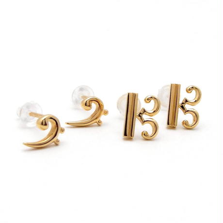 5da6c2e59658030f107aeacb