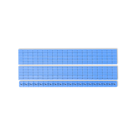 【TB-RP0013】カラーフレーム(20本組)