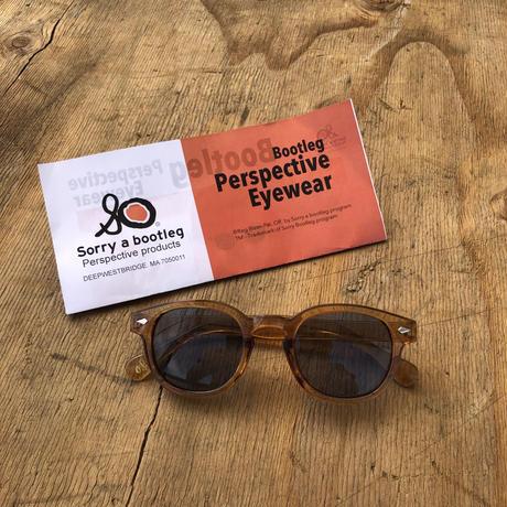 Sorry a bootleg optical  PERSPECTIVE Eyewear Type-2