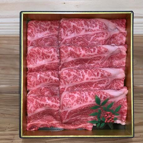 【すき焼きセットⅡ】トリプル康卵、宮崎牛ロース、季節野菜類(期間限定、クール送料込み)