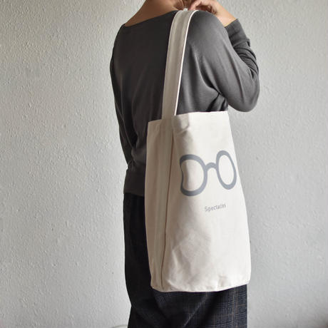 HOOK-BAG  「spectacles」