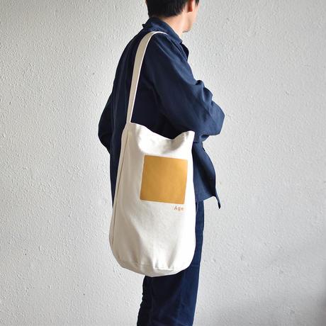HOOK-BAG 「age」