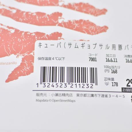 art book|Mimetic Maps(肉する擬態地図)