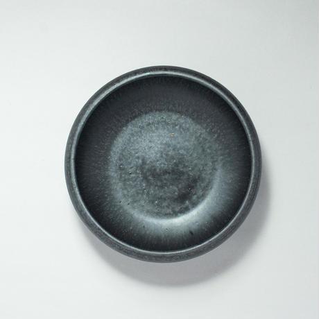 鉄鉢 大 全2色