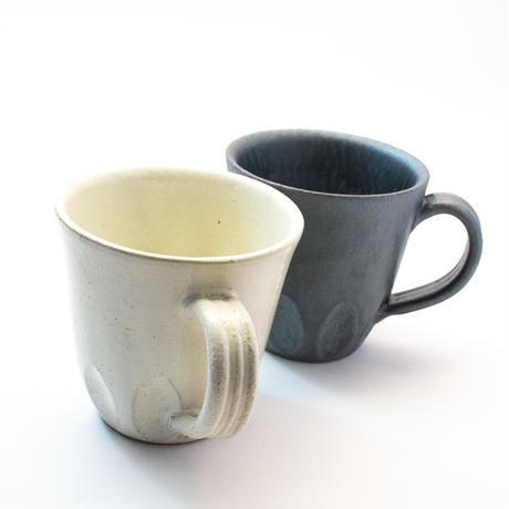 マグカップ 菊花 全3色