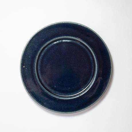 フラットプレート M 全3色