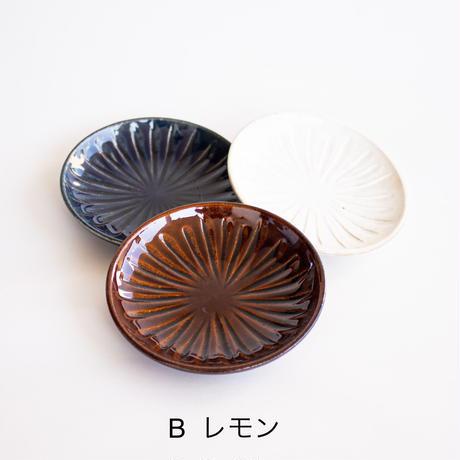 取り皿 全3色×3種