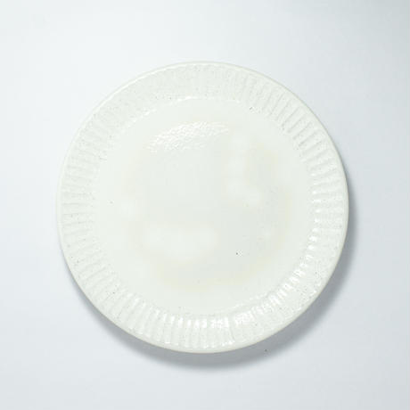 しのぎ皿 全5色